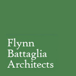 Flynn Battaglia Architects, PC