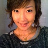 Lexi Chung