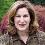 Janet Rubel