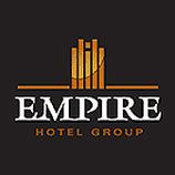 Empire Hospitality Group