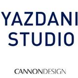 Yazdani Studio of Cannon Design