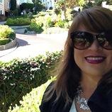 Lorely Gonzalez