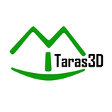 Taras3D