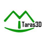 Taras3D