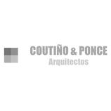 Coutiño & Ponce