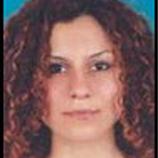 Esra Karagoz