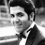 Mehdi (Mike) Zandi Fard