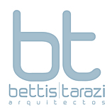 BT Arquitectos