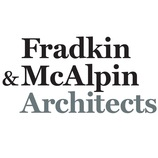 Project Architect 3-6 Years' Experience with B Arch or M Arch
