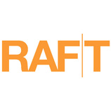 RAFT Architects