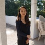 Wenfei Jiang
