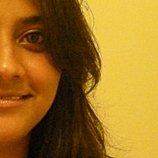 Atita Shetty