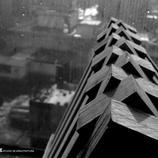 IKONEstudio de arquitectura