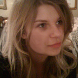 Kathryn Bossack