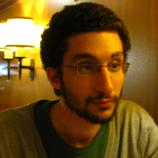 Abdelrahman Nasser
