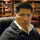 Pablo Lituma