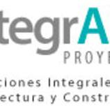 Integrar Proyectos