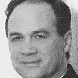 Allan Vanderley
