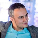 Aleksandr Kuzminskiy