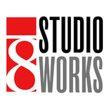 i8 Studioworks Pte. Ltd.