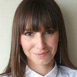 Katarzyna Polus