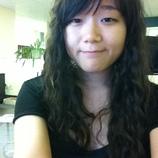 Jong (Jessica) Kim