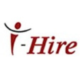 Commercial Draftsman / Architect