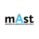 Master in Architecture and Urban Planning in Mediterranean Environment