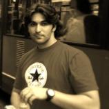 nart yakoub