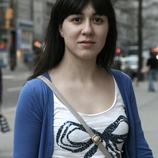 Diana Blasco Ripoll
