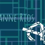 Arianne Rios