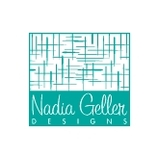Nadia Geller Designs