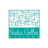 Nadia Geller Designs