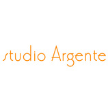 Studio Argente
