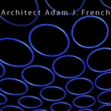 Architect Adam French