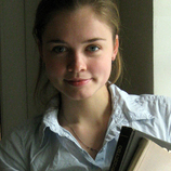 Anna Kudashkina