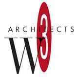 W3 Architects