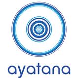 Ayatana LLC