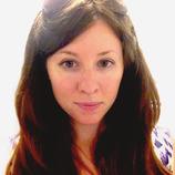 Arielle Lapp