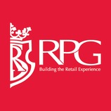 Intermediate Architectural/Interior Designer - Retail