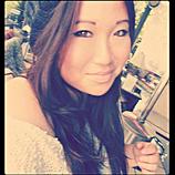 Cynthia Lananh Tran