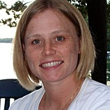 Michelle Sletten