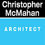 Christopher McMahan