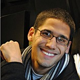Daniel Rojo