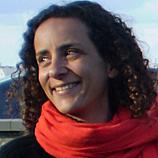 Ana Ceruti