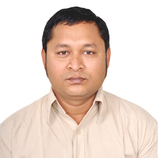 Nizam Uddin Ahmed