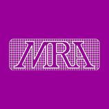 Martin Riley Associates
