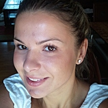 Karolina Sadelski