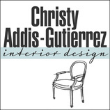 Christy Addis-Gutierrez