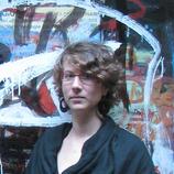 Irene Brisson